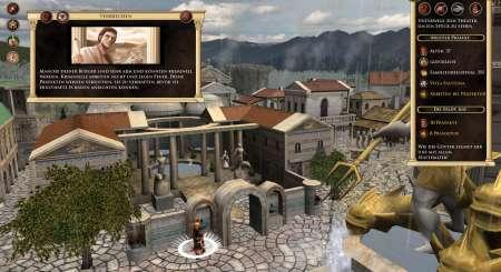 Imperium Romanum Gold Edition 24