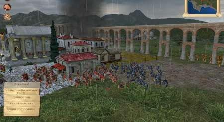 Imperium Romanum Gold Edition 27