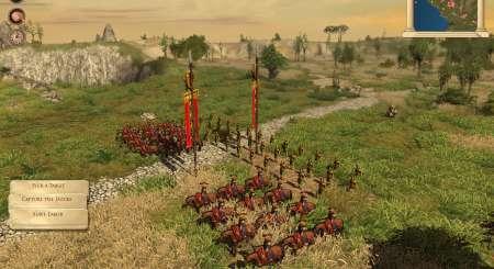 Imperium Romanum Gold Edition 28