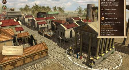 Imperium Romanum Gold Edition 29
