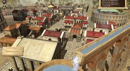 Imperium Romanum Gold Edition 31