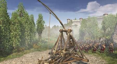 Imperium Romanum Gold Edition 32