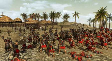 Imperium Romanum Gold Edition 33