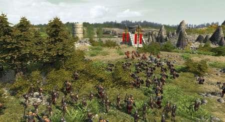 Imperium Romanum Gold Edition 35