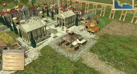 Imperium Romanum Gold Edition 36