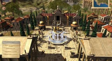 Imperium Romanum Gold Edition 37