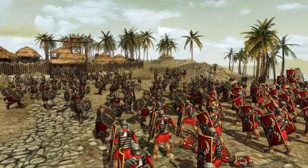 Imperium Romanum Gold Edition 38