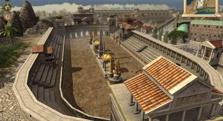 Imperium Romanum Gold Edition 4