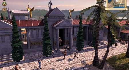 Imperium Romanum Gold Edition 7
