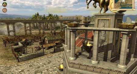 Imperium Romanum Gold Edition 8