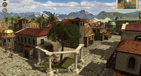 Imperium Romanum Gold Edition 9