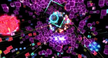 Child of Eden Xbox 360 2678