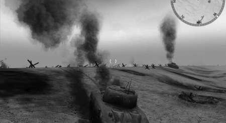 Panzer Elite Action 1
