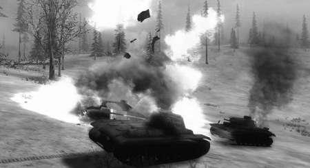 Panzer Elite Action 2