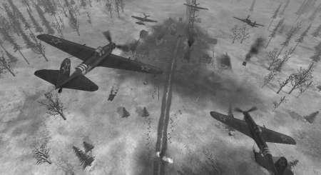 Panzer Elite Action 3