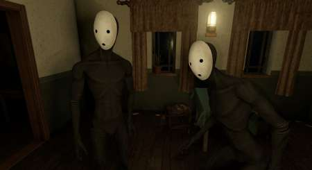 Pathologic 11