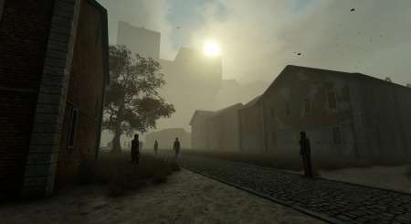 Pathologic 18