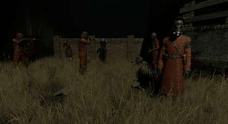 Pathologic 7