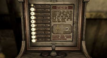 Fallout New Vegas Ultimate Edition 12