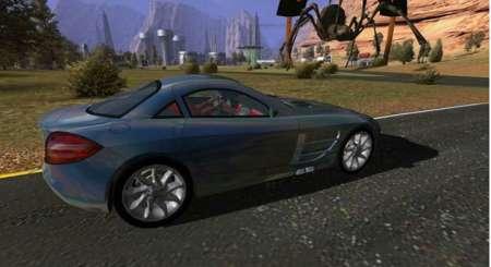 World Racing 1