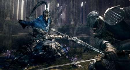 Dark Souls Prepare To Die Edition 1