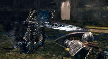 Dark Souls Prepare To Die Edition 10