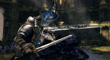 Dark Souls Prepare To Die Edition 12