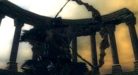 Dark Souls Prepare To Die Edition 13