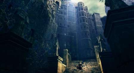 Dark Souls Prepare To Die Edition 16