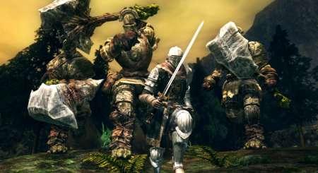 Dark Souls Prepare To Die Edition 19