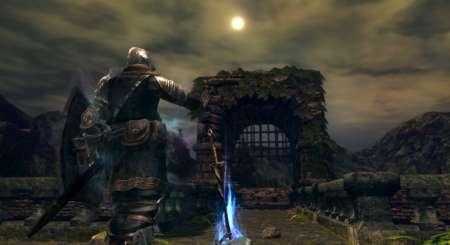 Dark Souls Prepare To Die Edition 2