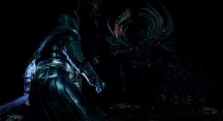 Dark Souls Prepare To Die Edition 21
