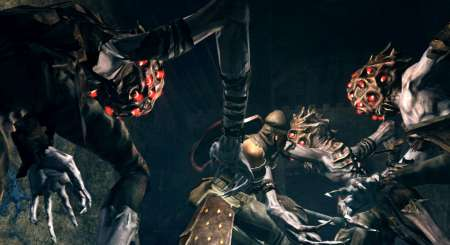 Dark Souls Prepare To Die Edition 23
