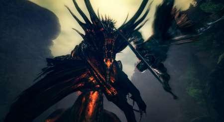 Dark Souls Prepare To Die Edition 24