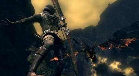 Dark Souls Prepare To Die Edition 3