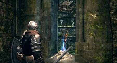 Dark Souls Prepare To Die Edition 4