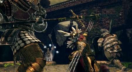Dark Souls Prepare To Die Edition 6