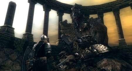 Dark Souls Prepare To Die Edition 7