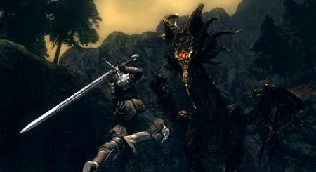 Dark Souls Prepare To Die Edition 9
