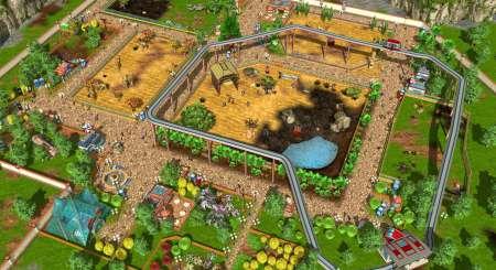 WildLife Park 3 2
