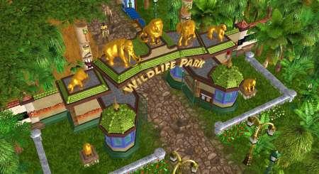 WildLife Park 3 4
