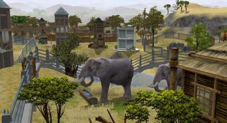 WildLife Park 2 1