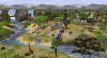 WildLife Park 2 13