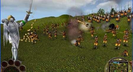 Warrior Kings 1