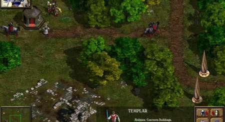 Warlords Battlecry 3 1