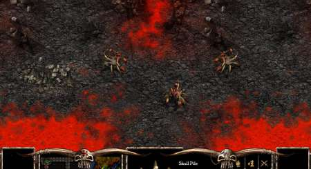 Warlords Battlecry 3 10