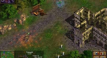 Warlords Battlecry 3 2