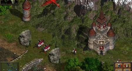 Warlords Battlecry 3 3