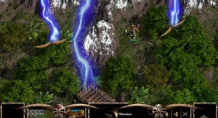 Warlords Battlecry 3 4