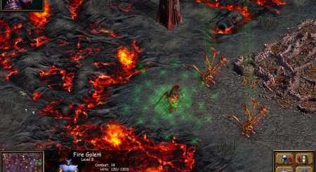 Warlords Battlecry 3 5